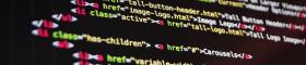 WP&JAVA&PHP技術