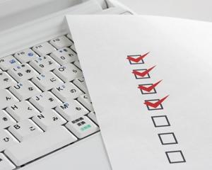 tmn_closing-checklist